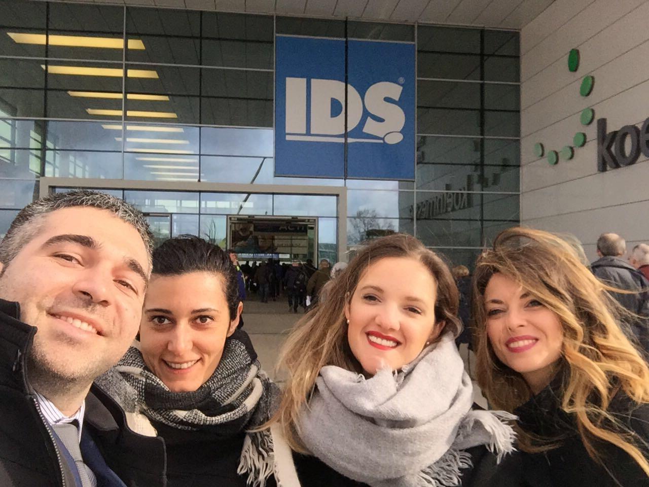 IDS2017_team