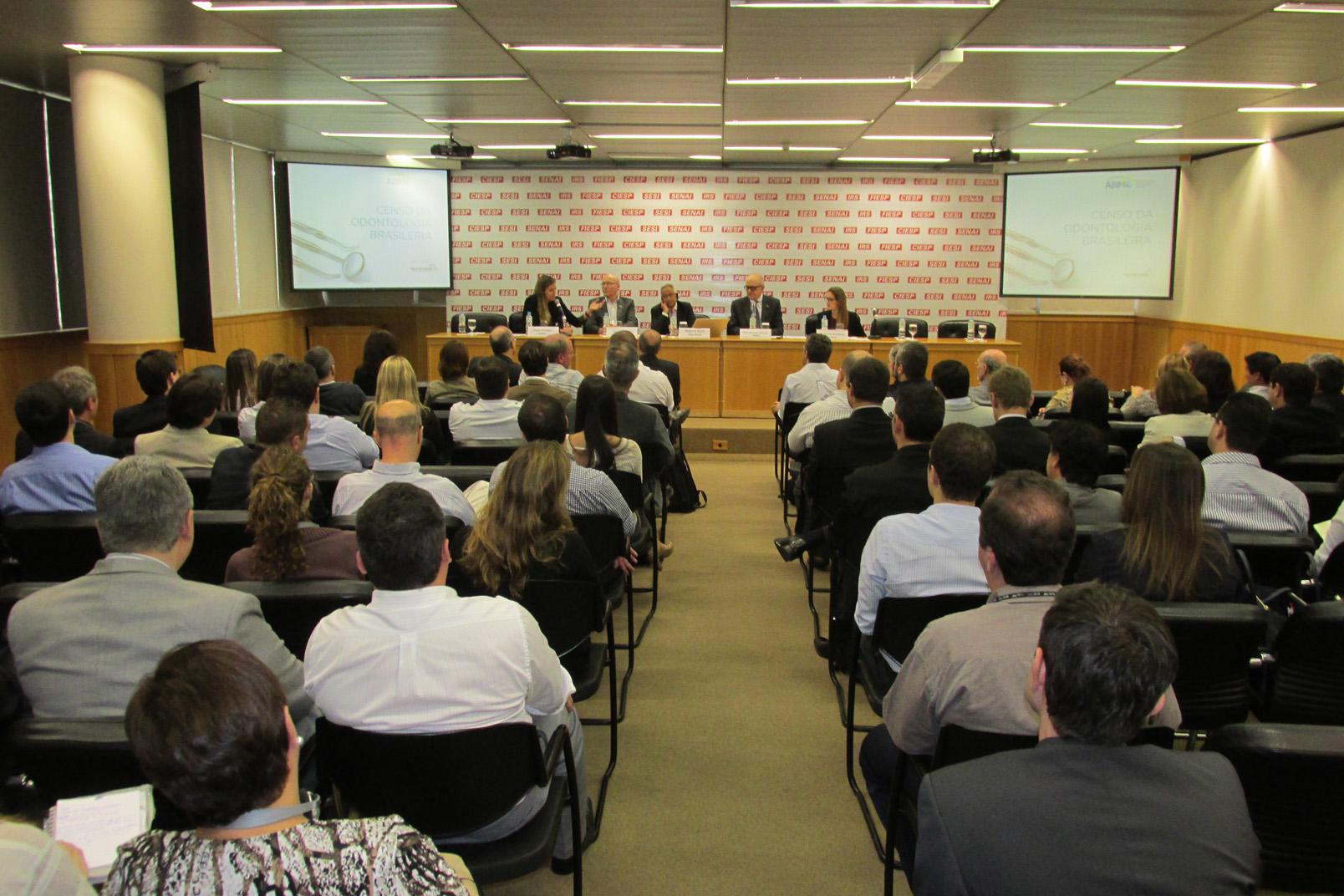 Conferenza ABIMO 30settembre2014_3