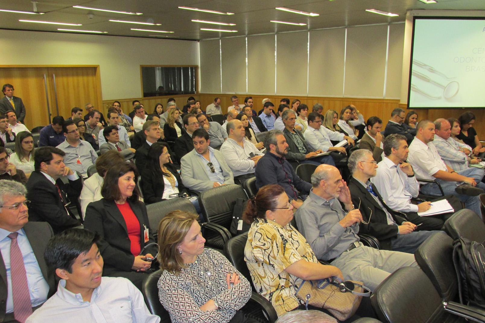 Conferenza ABIMO 30settembre2014_4