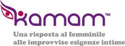 Kamam