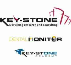 Key-Stone_DentalMonitor_Academy