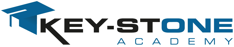 Key-Stone Academy